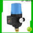 high quality auto cut off water pump jtds8 company for garden