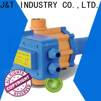 JT Custom pump level controller Suppliers for home