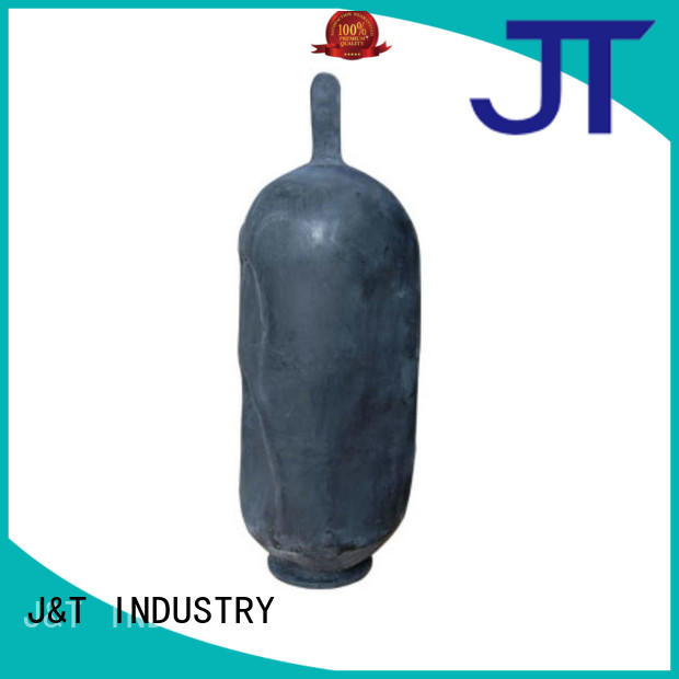 pressure well pump pressure tank easy use for house JT