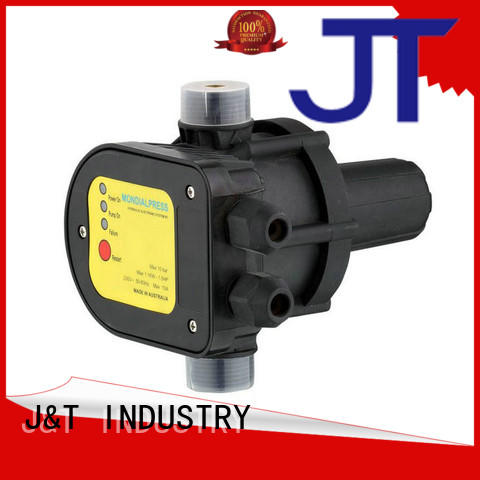 JT Top automatic water tap circuit Suppliers for home