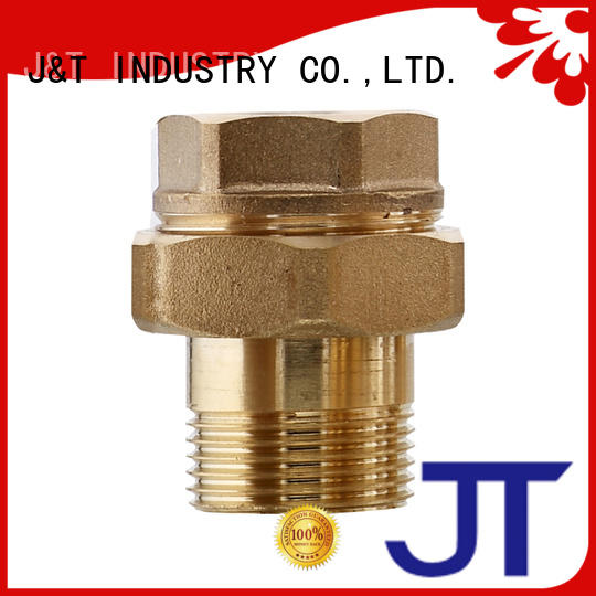 brass hose connectors for sale for pond