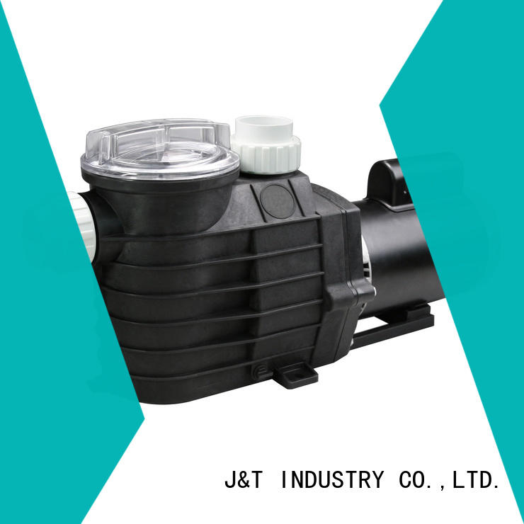 New variable speed pool pump cost pool supply for SPA pump