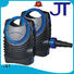 JT speed submersible fountain pump for sale for outdoor