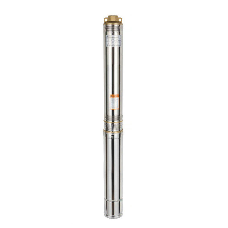 submersible borewell pump inline filter for garden-1