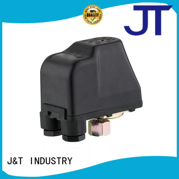 JT jtbs3b water pressure switch multi-function for aquarium