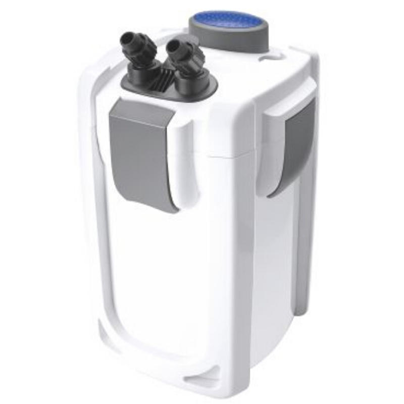 JT Top fluval tank filter Suppliers for garden-1