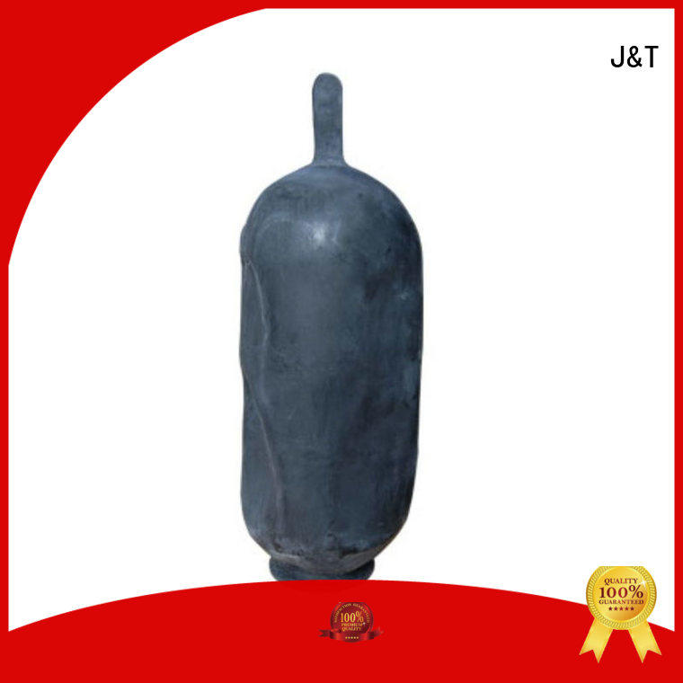JT high quality diaphragm water tank for sale for aquarium