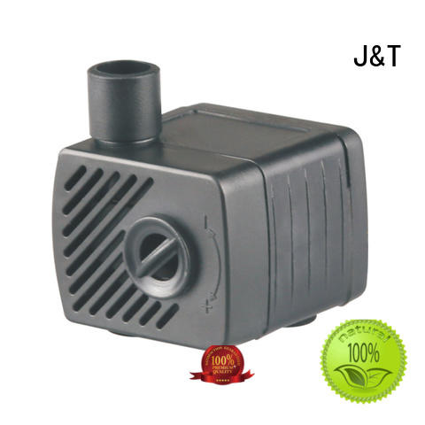 JT energy submersible pump aquarium fish tank for aquatic plants for garden