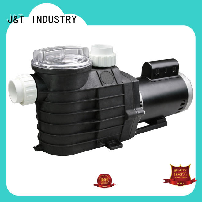 swimming pool pumps and motors pool for SPA pump JT