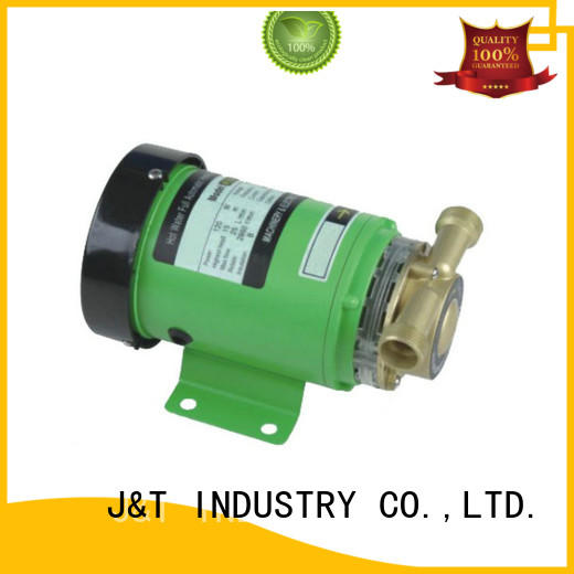 high quality hot water circulating pump wrs154samrt long-distance water transfer for chemical plant