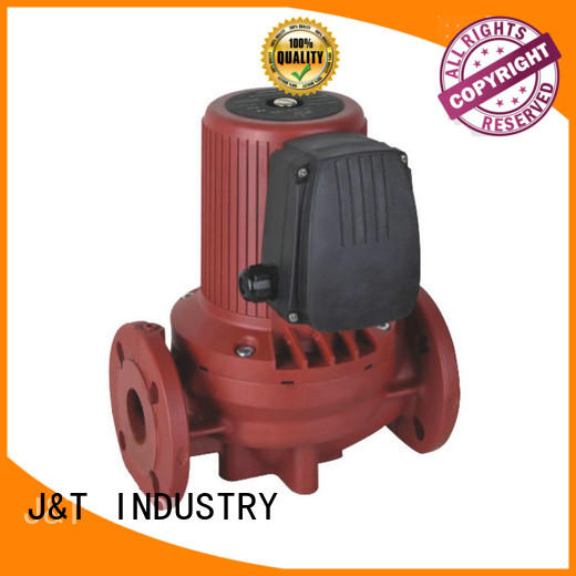 Wholesale ac water pump wrs154130 fire fighting for chemical plant