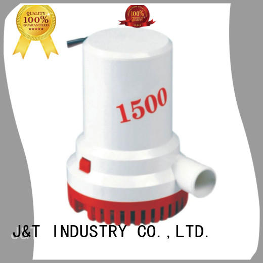 durable manual sump pump pump high reliability for sea