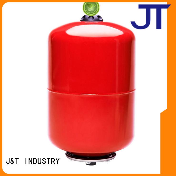 JT vt036 well pump pressure tank for sale for garden