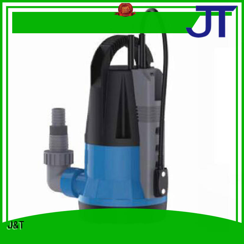 jt350 cover pump for sale for pools JT