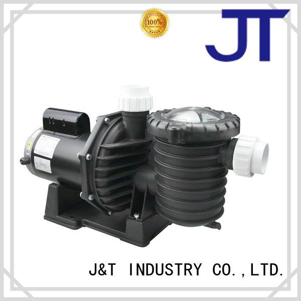 swimming energy saving pool pump swim050 tub JT