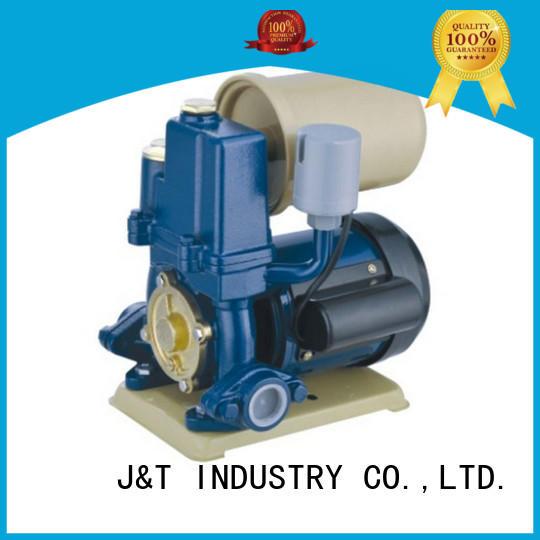cast peripheral pump for sale urban JT
