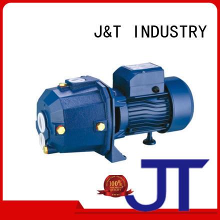 stainless steel self priming pump for sale aujet60l fire fighting for chemical plant