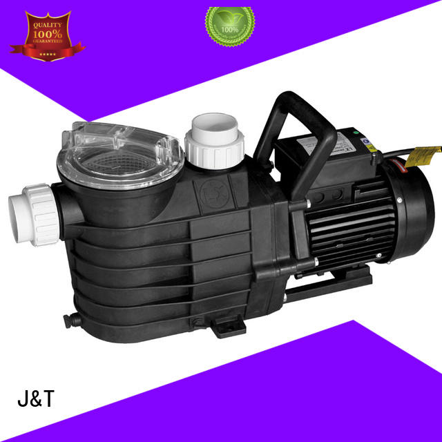 durable swimming pool water pump swim050 water cycle for hydro massage for bathtub