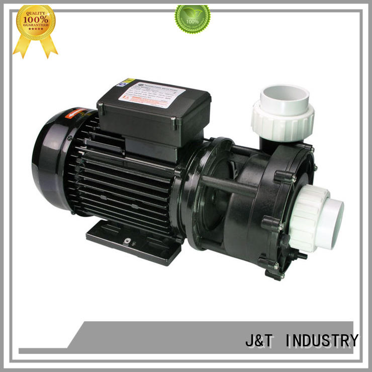 JT best coleman hot tub pump supply for swimming pool for covers spas