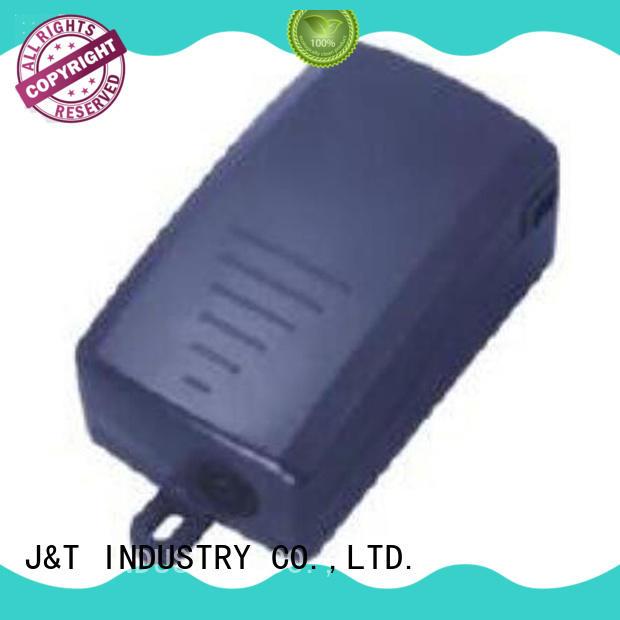 JT Low noise fish oxygen pump high pressure for aquarium