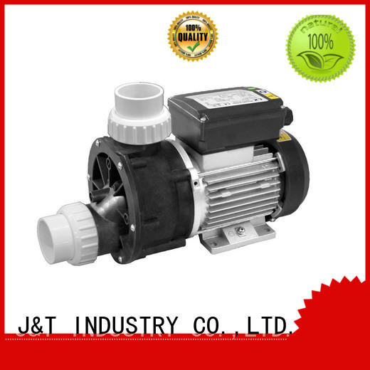 bath water pump whirlpool swimming pool JT