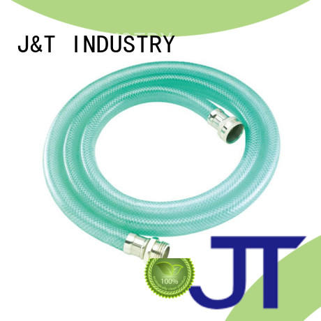 JT Top 1 flexible hose with pressure for home