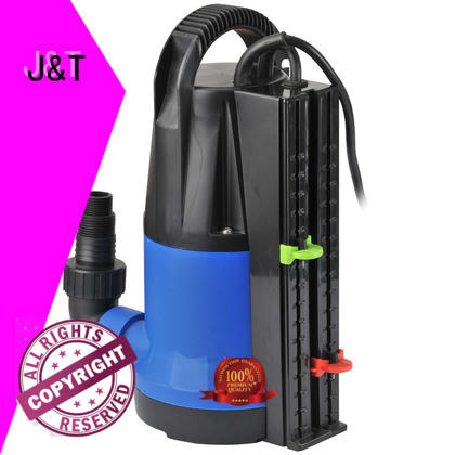 increase best pool cover pump giant Chinese for basements