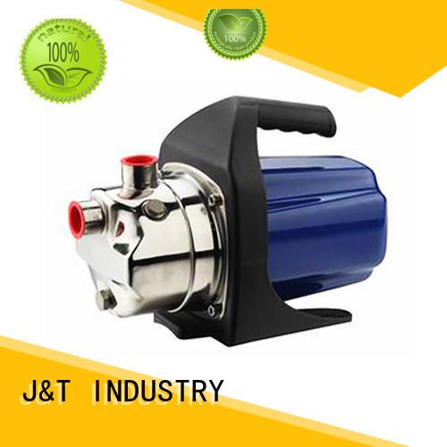 JT jet deep well jet pumps for sale Suppliers for garden