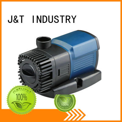 JT Latest hitachi ac drive manufacturers for pond
