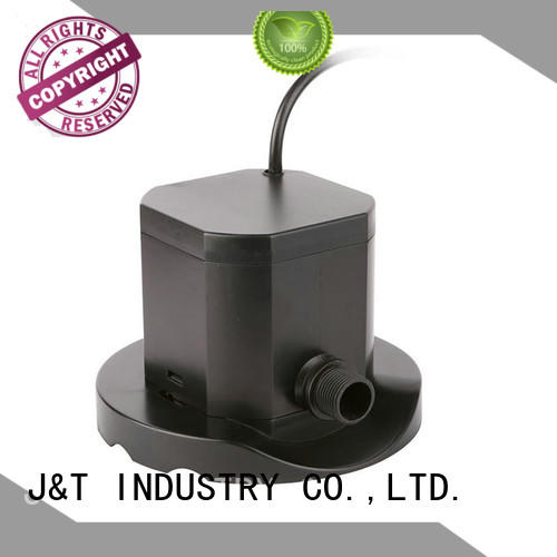 JT residential best pool cover pump jt350 for swimming pool for covers spas