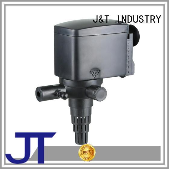 motor best submersible aquarium pump good performance for house JT