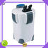 New external tank filter quality for business for home