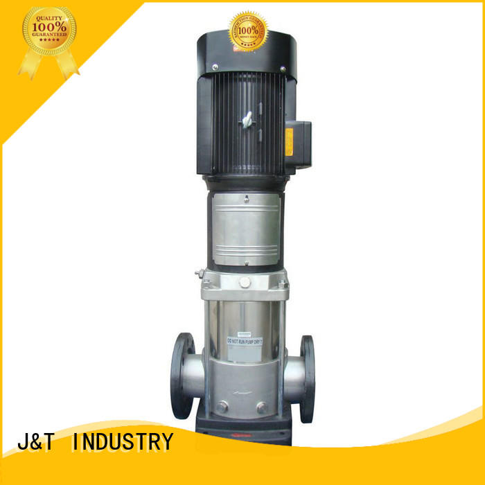 Top submersible turbine pump vm812 irrigation for booster