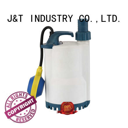 JT cleaning pump parts manufacturers family