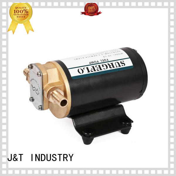 JT fl701 pacer water pump company for garden