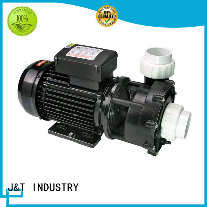 JT 48wua2002cii pool and spa pumps supply for swimming pools