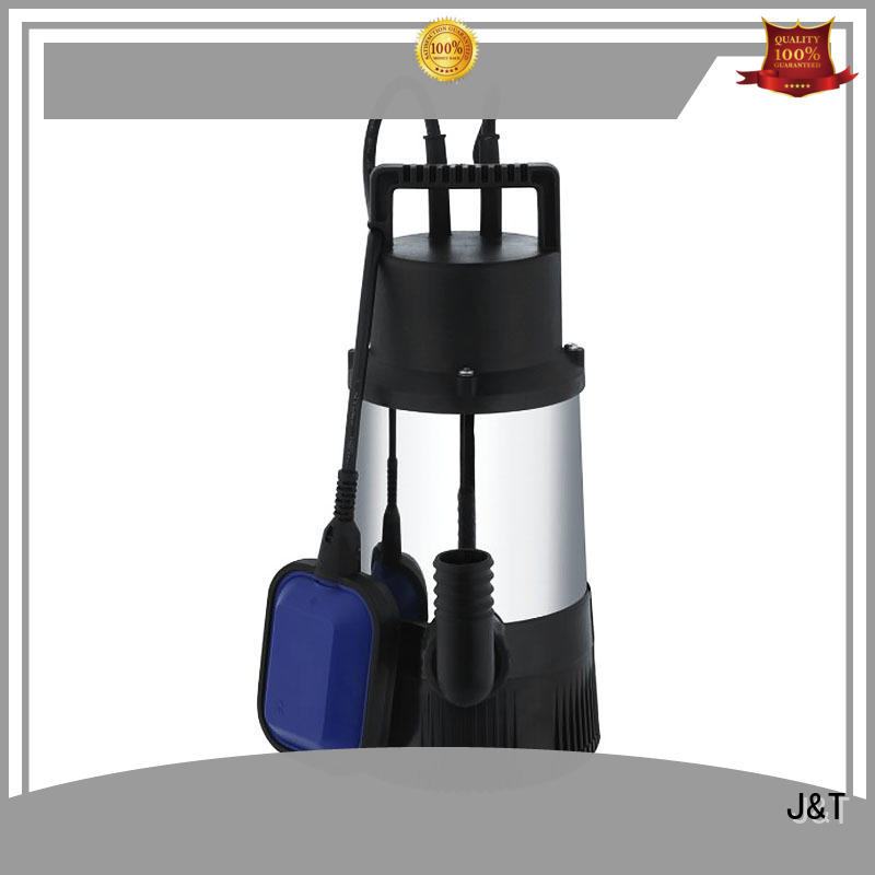 New breast pump parts bag jt manufacturers family