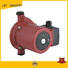 w15g10a hot water pump connections for chemical plant JT