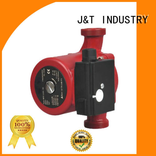 JT wrs2013 watts hot water recirculating fire fighting for water transfer