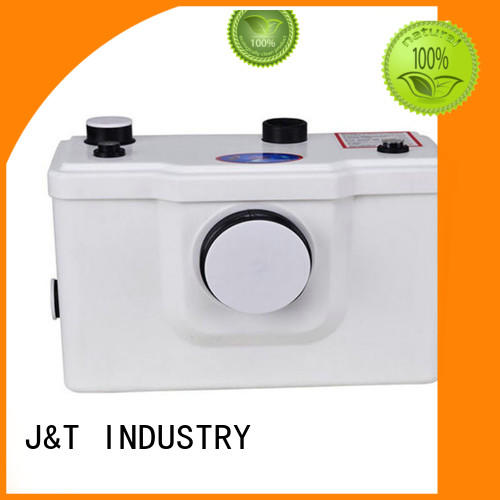 best lift water h800 manufacturers for draw water