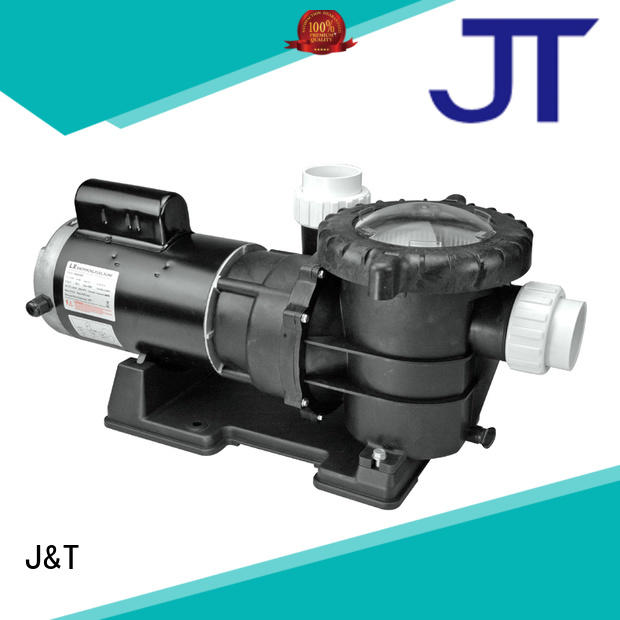 convenience inground swimming pool pumps 48sup0753ci water cycle for tub