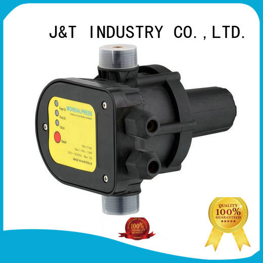 Best automatic water level controller for submersible pump control for business for pond