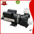 waterway spa pumps apd200 for swimming pools JT