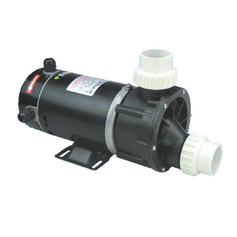 JT motor hot tub pump replacement manufacturers for swimming pool-1