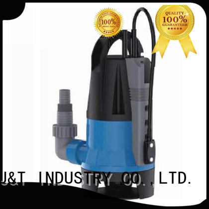 JT best swimming pool cover pump swimming for pools