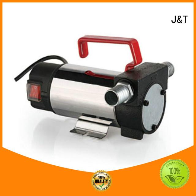 JT oil oil pumper advanced computer technology for farm
