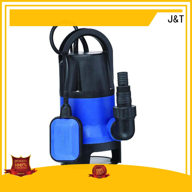 garden hose water pump fountain plastic garden submersible pump manufacture