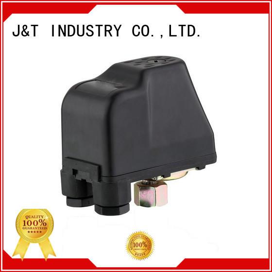 Pumptrol Water Pressure Switch JTBS-9