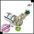 Brass water circulation pump wrs2040130 long-distance water transfer for chemical plant