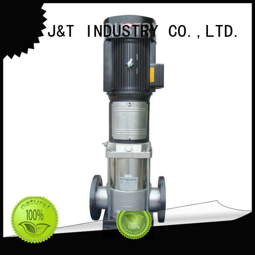 JT water water pump for sale irrigation for underground water level
